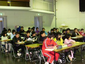 各種イベント・研修会の様子2