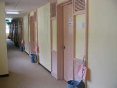 宿泊施設写真1