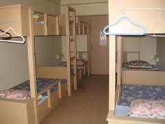 宿泊施設写真2