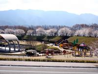 曽根丘陵公園