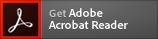 Adobe Acrobat Reader ダウンロードサイトへ